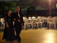 2011_baile_30_anos_clt_020