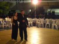 2011_baile_30_anos_clt_021