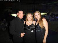 2011_baile_30_anos_clt_028