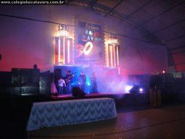 2011_baile_30_anos_clt_030
