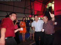 2011_baile_30_anos_clt_031