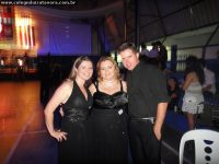 2011_baile_30_anos_clt_038
