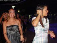 2011_baile_30_anos_clt_039