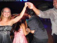 2011_baile_30_anos_clt_041