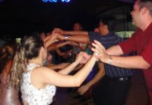 2011_baile_30_anos_clt_043