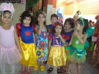 2011_carnaval_005