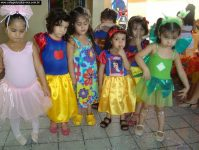 2011_carnaval_006