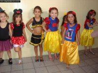 2011_carnaval_012