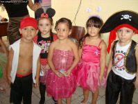 2011_carnaval_015