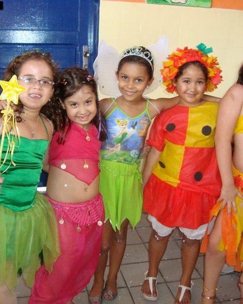 2011_carnaval_017