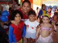 2011_carnaval_019