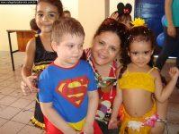 2011_carnaval_020