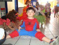 2011_carnaval_023