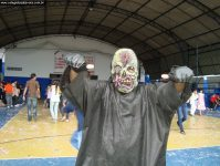 2011_carnaval_025
