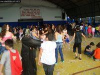 2011_carnaval_026