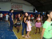 2011_carnaval_027