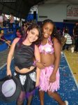 2011_carnaval_028