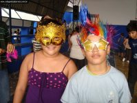 2011_carnaval_029