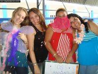 2011_carnaval_032