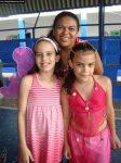2011_carnaval_033
