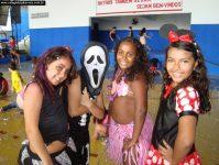 2011_carnaval_034