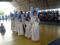 2011_coroacao_clt_003