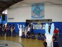 2011_coroacao_clt_012