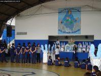 2011_coroacao_clt_014