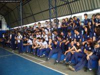 2011_coroacao_clt_016