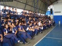 2011_coroacao_clt_018