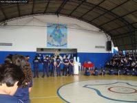 2011_coroacao_clt_019