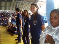 2011_coroacao_clt_020
