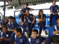 2011_coroacao_clt_024