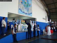2011_coroacao_clt_028