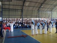 2011_coroacao_clt_030