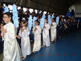 2011_coroacao_clt_032