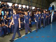 2011_coroacao_clt_033