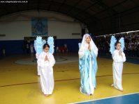 2011_coroacao_clt_036