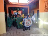 2011_desfile_civico_005