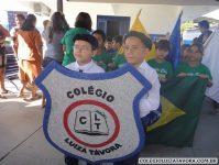 2011_desfile_civico_010