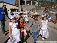 2011_desfile_civico_019