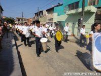 2011_desfile_civico_020