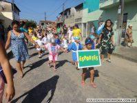 2011_desfile_civico_021