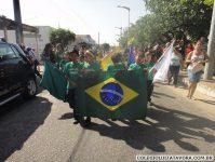 2011_desfile_civico_025