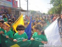 2011_desfile_civico_026