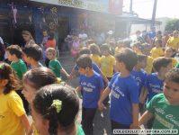 2011_desfile_civico_027