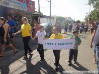 2011_desfile_civico_028
