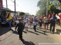 2011_desfile_civico_029
