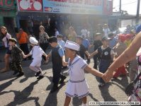2011_desfile_civico_031