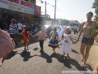 2011_desfile_civico_032